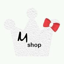 Zab shop