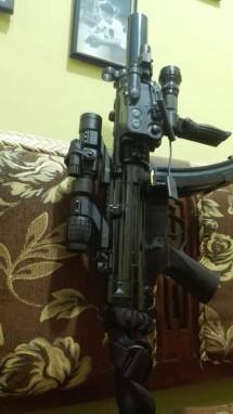arman tactical