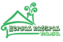 Herbal Natural NASA