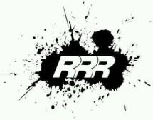 RRR Store
