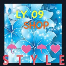 LY09Shop