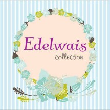 Edelwais Collection