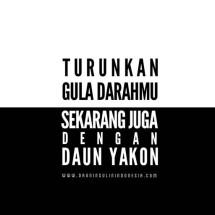 Daun Insulin Indonesia
