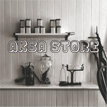 AKSA_STORE