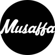 MusaffaStore