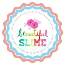 Beautiful Slime