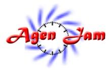 Agen Jam