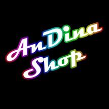 andina shop