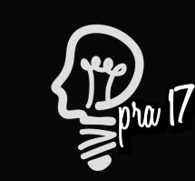dpra17