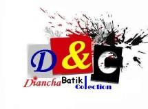 Diancha Batik Colection