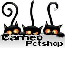 Cameo Petshop