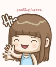 Gaellyshoppe