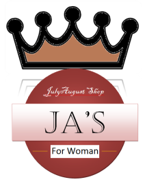 JAS For Woman