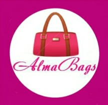 AlmaBags