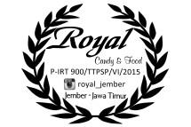 Royal Jember