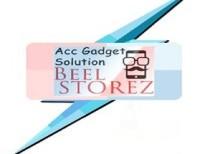 Beel Storez