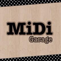 MiDi Garage
