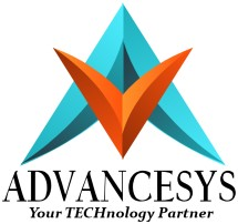 AdvanceSYS