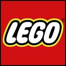 Lego Collector