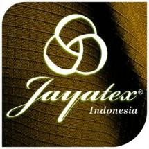 Jayatex Indonesia