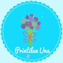 Printilan Una