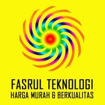 Fasrul Teknologi