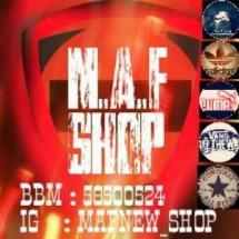 m.a.f_shop