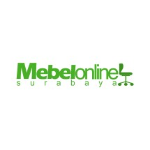 mebelonlinesurabaya