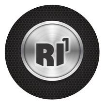 Rioneshop