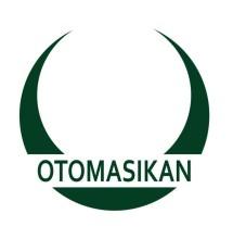 OTOMASIKAN