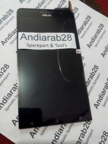 Andiarab28