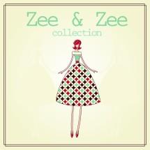 Zee&Zee Collection