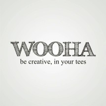 Wooha Creative Clothing