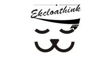 ekcloathinkdistrict