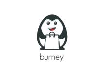 Burney 007 Store
