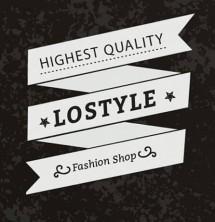 Lostyle Clothing