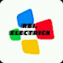 RBI electrick