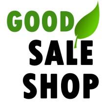 Good Sale Shop