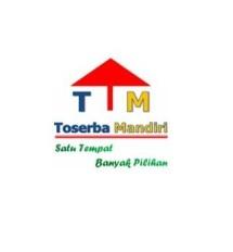 Toserba_Mandiri