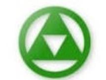 Zelda Online Shop