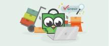 AZShop Online