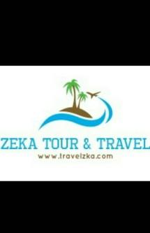 ZEKA TOUR & TRAVEL