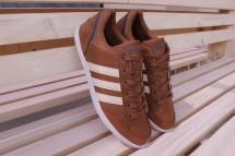 vanjava footwear