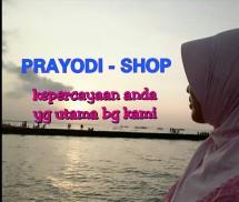 PRAYODI-SHOP