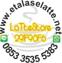 LaTte Store