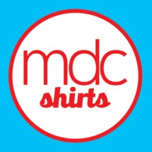 MDC Store
