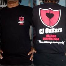 cj music shop