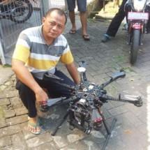 Toko Mamang