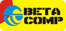 BetaComp