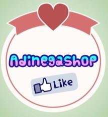 Adinegashop